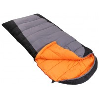 Vango Wilderness XL Square Sleeping Bag