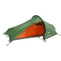 Vango Zenith 100 Tent