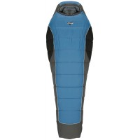 Vango Supernova 3000 Sleeping Bag - 2011 Model