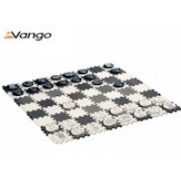 Vango Outdoor Chess/Draughts Set