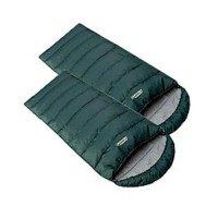 Vango Sleeper 250 Square Sleeping Bags