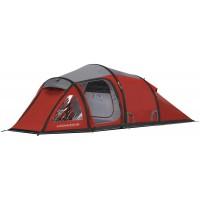 Vango Velocity 200 Airbeam Tunnel Tent
