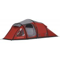 Vango Velocity 400 Airbeam Tunnel Tent