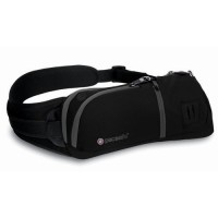 Pacsafe Venturesafe 150 Cross Body Pack