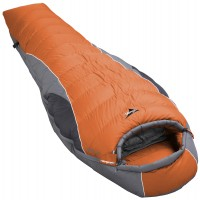 Vango Viper 1000 Down Sleeping Bag