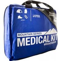 Adventure Medical Mountain Series Weekender Medical Kit