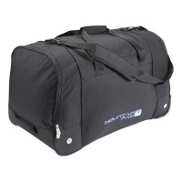 Mountain Pac Wheelie Compact Bag