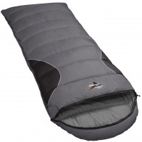 Vango Wilderness 250 Square Sleeping Bag - Excalibur
