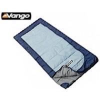 Vango Wilderness Midi Square Kids Sleeping Bag