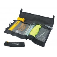 Yellowstone Tent Kit