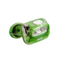 Petzl ZIPKA® PLUS² Headlamp