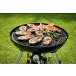 Cadac Grillogas Barbecue Top