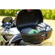 Coleman Biker Sleeping Bag