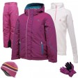 Dare2b Ponder Girl's Ski Wear Package