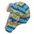 Dare2b Pursuant Men's Trapper Hat