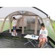 Kampa Croyde 6 Family Tunnel Tent