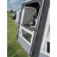 Kampa Rally Ace 390 Caravan Porch Awning