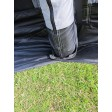 Kampa Motor Rally Air 260 Motorhome Awning