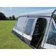 Kampa Travel Pod Maxi Motorhome Awning
