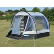 Kampa Travel Pod Mini Motorhome Awning