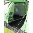Kampa Watergate 4 Tent