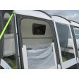Kampa Rally Pro 390 Caravan Porch Awning