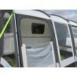 Kampa Rally Pro 520 Caravan Porch Awning