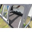 Kampa Rally Air Pro 390 Caravan Porch Awning