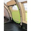 Kampa Southwold 8 AirFrame Tent Package