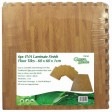 Megastore Easy Lock Laminate Floor Tiles