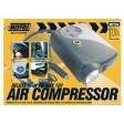 Maypole Deluxe 12v Air Compressor