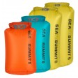 Sea to Summit Ultra-Sil™ Nano™ Dry Sacks 4 Litre