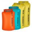 Sea to Summit Ultra-Sil™ Nano™ Dry Sacks 35 Litre
