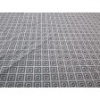 Outwell Newport L Carpet