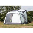 Outdoor Revolution Movelite Pro Midi Classic Motorhome Awning