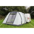 Outdoor Revolution Oxygen Movelite 2XL Motorhome Awning