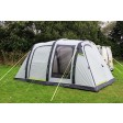 Outdoor Revolution Oxygen Movelite 3 Motorhome Awning