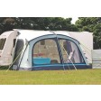 Outdoor Revolution Oxygen Speed 2 Porch Awning