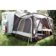 Outdoor Revolution Movelite Pro Carbon Midi Motorhome Awning