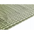 Outwell Tent Carpets - Old Styles