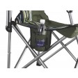 Outwell Fountain Hills Camp Chair - Green