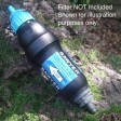 Sawyer Inline Water Filter Adaptor SP110