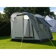Sunncamp Silhouette Motorhome Awning