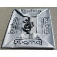 Towbag Fold Away Trailer Deep Cover