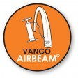 Vango Evoque 600 Airbeam Tent