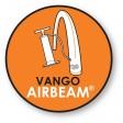 Vango Evoque 600 Front Awning