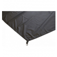Vango Pulsar 200 Footprint Groundsheet