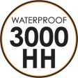 Vango Woburn 400 Tent
