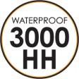 Vango Woburn 500 Tent