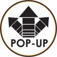 Vango Pop 200 Pop-Up Tent